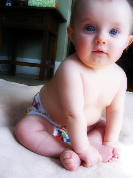 baby_6monthletter5.jpg