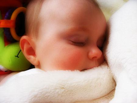 baby_6monthletter6.jpg