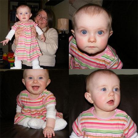 baby_firstdress.jpg