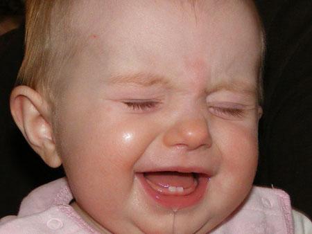 baby_grumpypants.jpg