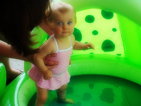 baby_9monthletter1.jpg