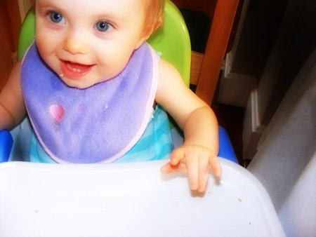baby_9monthletter2.jpg