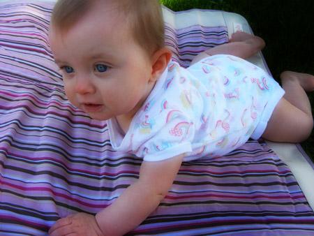 baby_9monthletter3.jpg