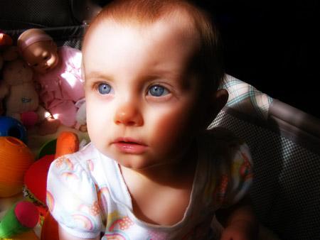 baby_9monthletter4.jpg