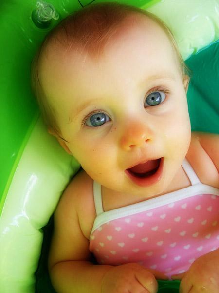 baby_9monthletter7.jpg