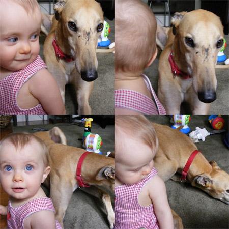 baby_mytwobabies.jpg