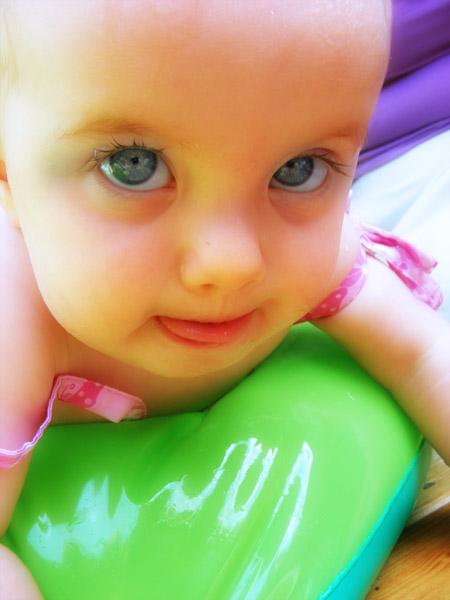 baby_10monthletter1.jpg