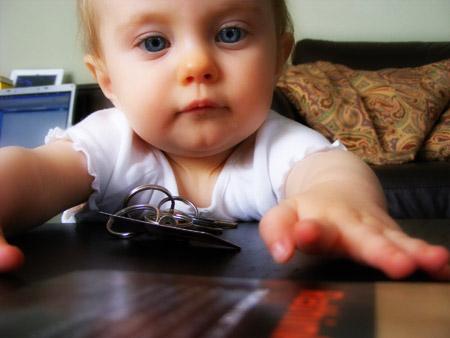 baby_10monthletter3.jpg