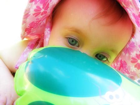 baby_10monthletter7.jpg