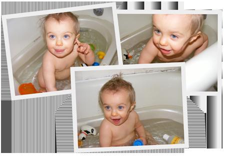 baby_bathtubgirl0109.png