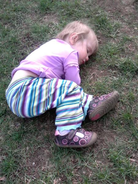 baby_sleepygirl2.png
